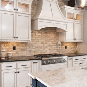 Prestige Custom Cabinetry & Millwork, Inc.