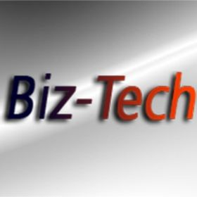 Biz-Tech