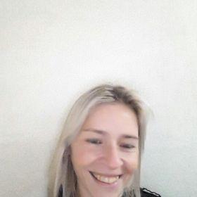 verónica maciel