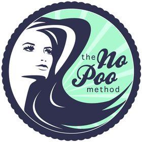 The No Poo Method