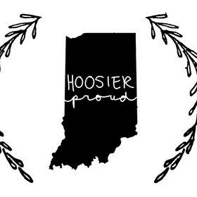 Hoosier Proud