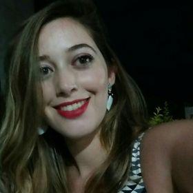 Vanessa Freire Ruiz