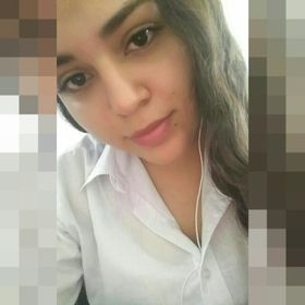 Alejandra Bejarano