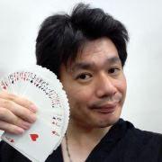 Hiroki Hongo