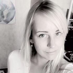 Eugenia Alexandrova