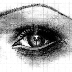 Czarne Oko