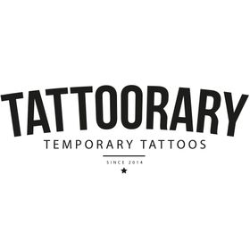 Tattoorary