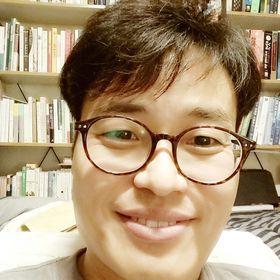 KIHO SHIN