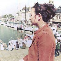 Agathe Leroux