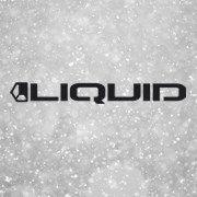 Liquid Activewear