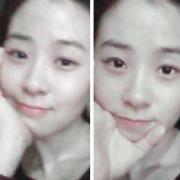 Woo Ri Kim