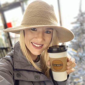 Brittyn Miller