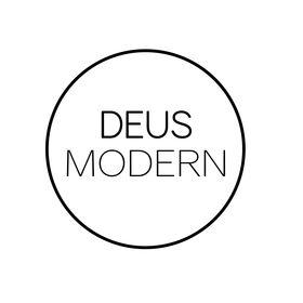 Deus Modern