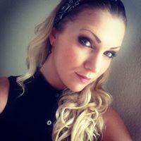 Johanna Thalin