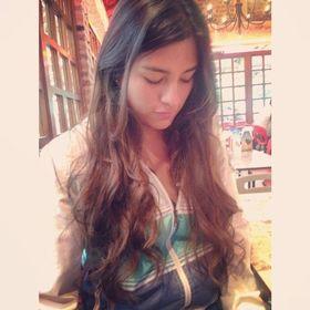 Camila Robayo