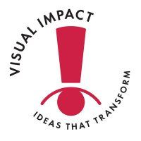 Visual Impact Systems