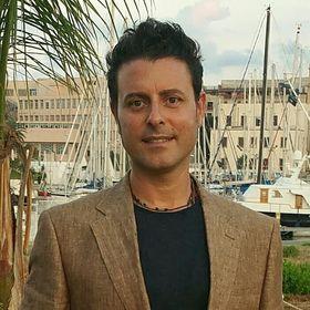 Stefano Cangemi