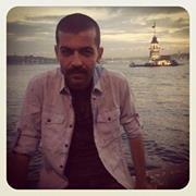 Emir Güngör