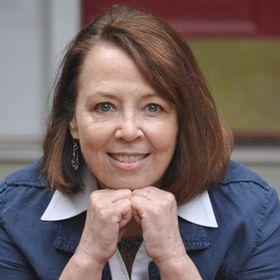 Karin Slaton