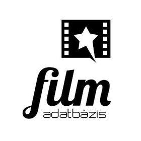 filmdb