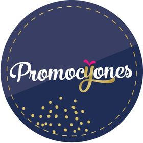 Promocyones | Branding & Marketing