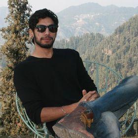 fc37321ccb Mohsin Saeed (mohsinsaeed609) on Pinterest
