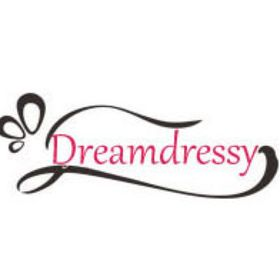 Dreamdressy