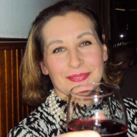 Giuliana Pisani