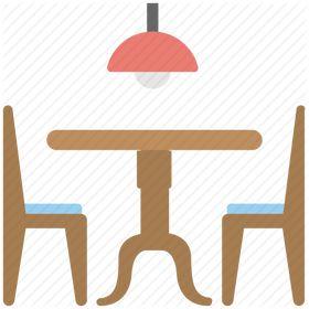 diningroomdesing1211