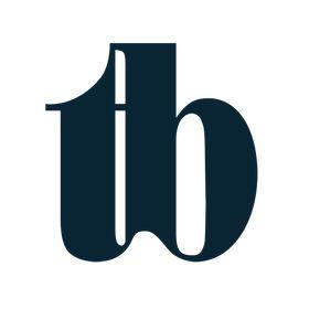 the brunettes blog