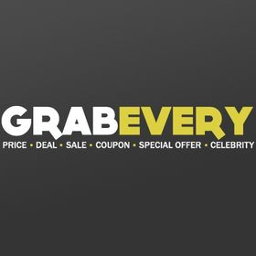 GrabEvery