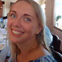Laura Lindqvist