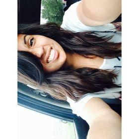 Julyssa Morales