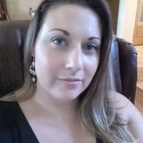 Nicole Himler