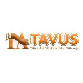 Tavus Cami Halısı