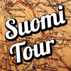 Suomi Tour