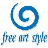 freeartstyle