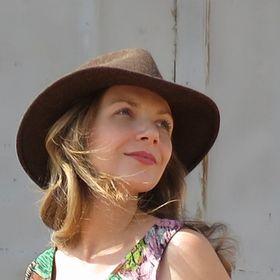 Hannah Loaring