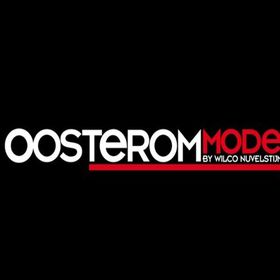 OosteromMode