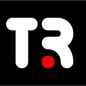 Tristan Branding