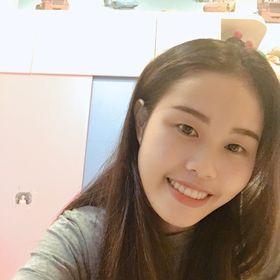 Vũ Thị