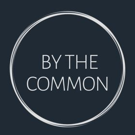By the Common | Niecole