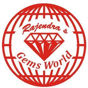 Rajendra's Gems World
