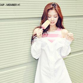 Mini Jennie