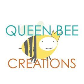 Queen Bee Inc