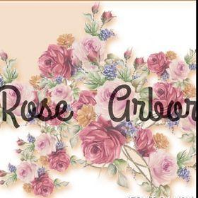 Rose Arbor Seserahan
