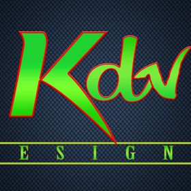 kdv designs