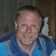 Jim Sampson