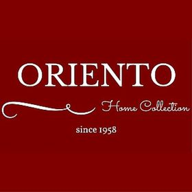ezzo_percasa.gr by Oriento Ηome Collection