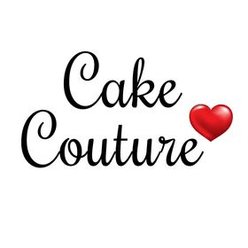 Cake Couture Love